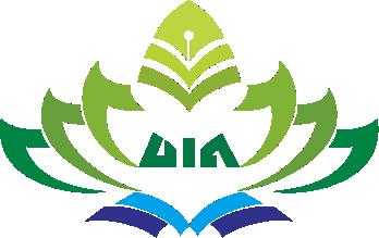 Biro  Administrasi Akademik, Kemahasiswaan, dan Kerjasama